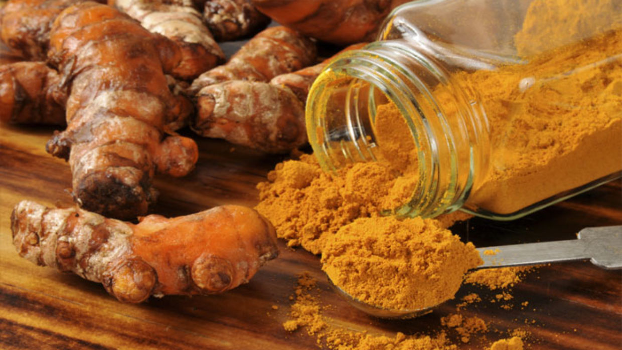 Can Turmeric Support Gut Health?